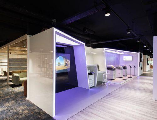 Customer Experience – PCI Nederland,